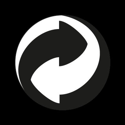 050 sign logo