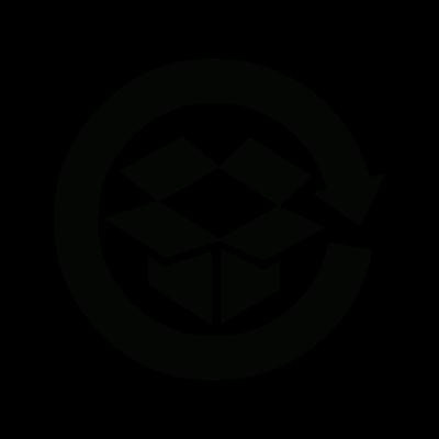 051 sign logo
