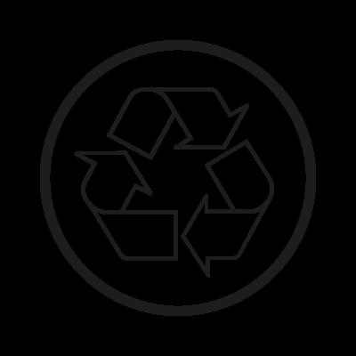 053 sign logo