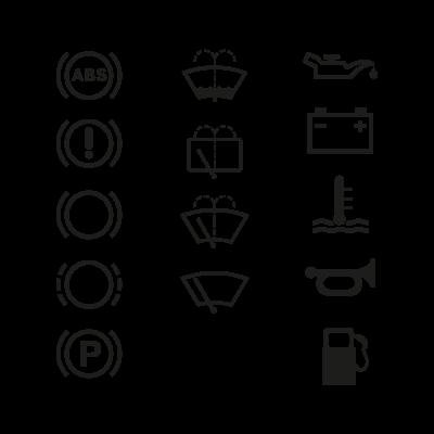 065 sign logo