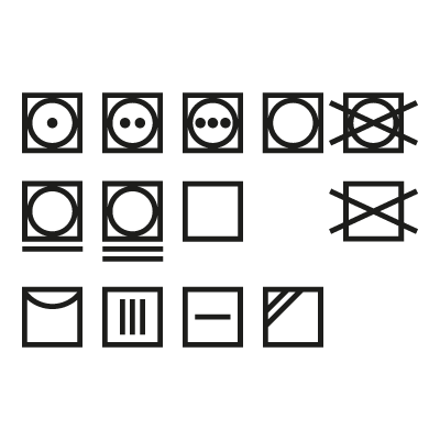 067 sign logo