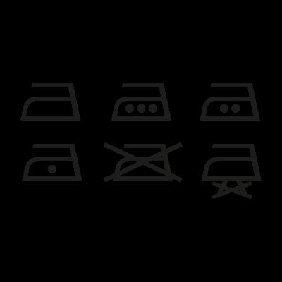 069 sign logo