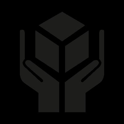 073 sign logo