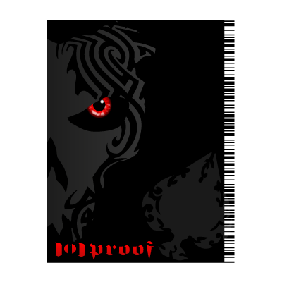 101 Proof logo