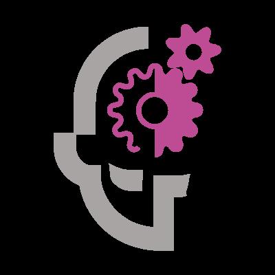 1onica.com vector logo