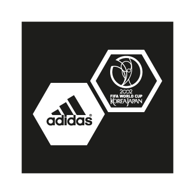 2002 World Cup Sponsor vector logo
