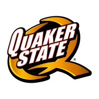 2006 Quaker State vector logo download free