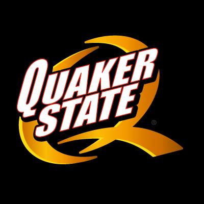 2006 Quaker State vector logo