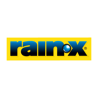 2006 Rain X logo