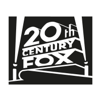 20th Century Fox (.EPS) vector logo
