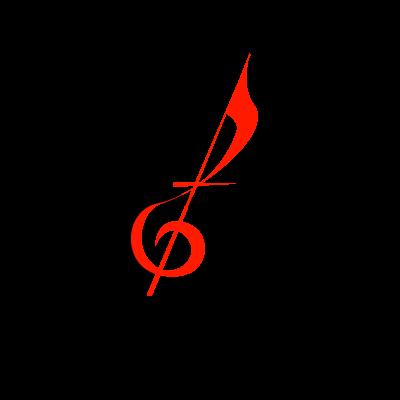 29 AD Musicionaries logo