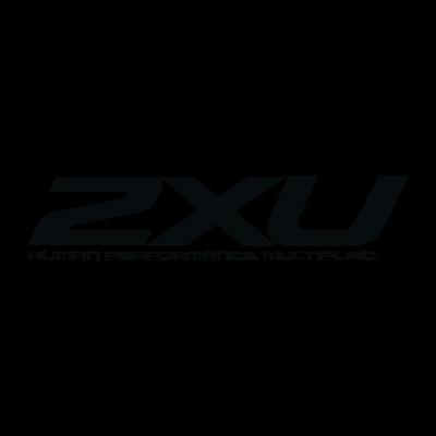 2xu vector logo