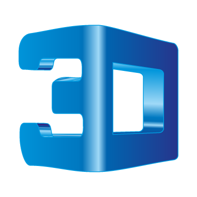Download Aplikasi 3 D Logo Design