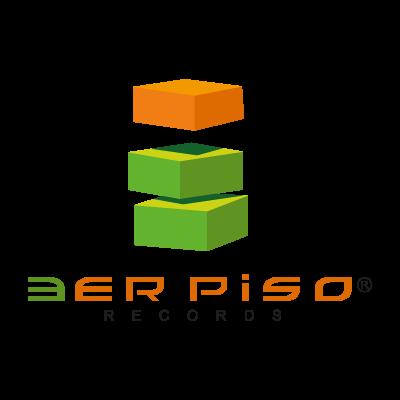 3er Piso vector logo