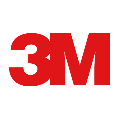 3M (.EPS) vector logo