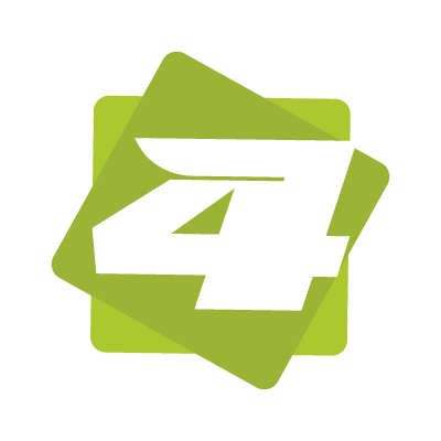 404 Creative Studios logo