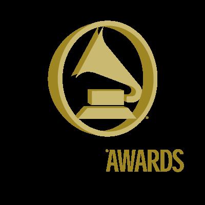 48th GRAMMY Awards logo