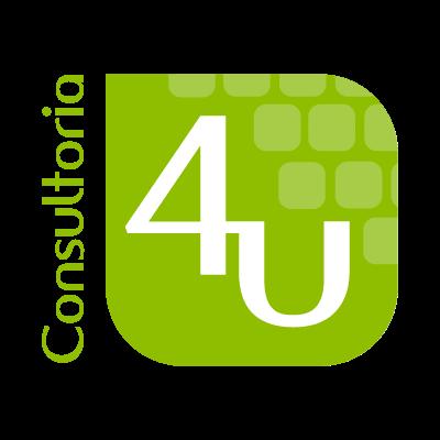 4u Consultoria logo