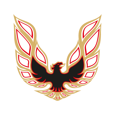 79 Trans Am vector logo