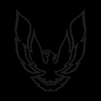 89 Trans Am vector logo free download