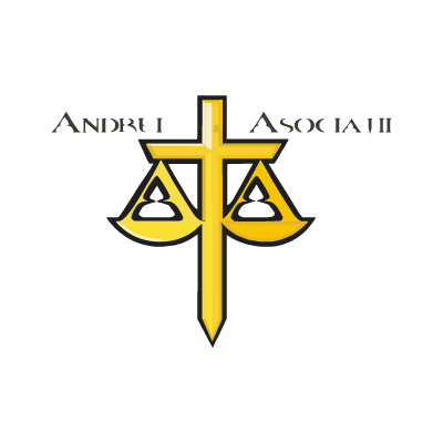 A and A logo