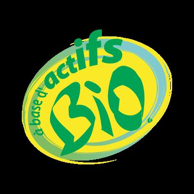 A Base D'Actifs Bio logo