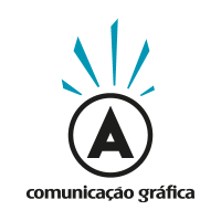A Comunicacao Grafica vector logo download free