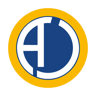 A & J Legal logo