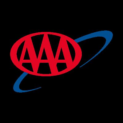 AAA vector logo