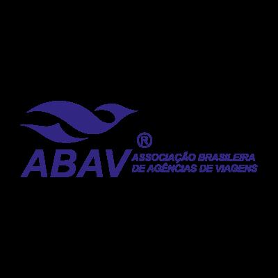 ABAV vector logo