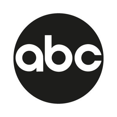 ABC Broadcast logo