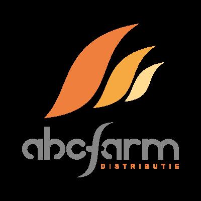 Abcfarm vector logo