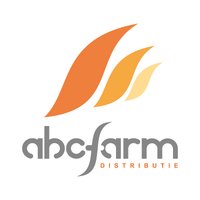 Bureau of Indian Standards logo vector free download