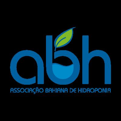ABH logo