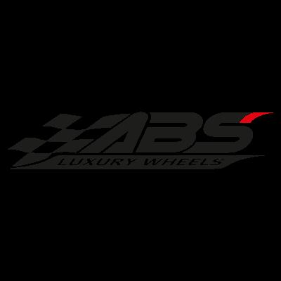 ABS wheels logo