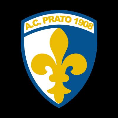 A.C. Prato vector logo