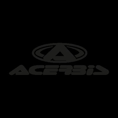 Acerbis vector logo