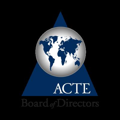 ACTE Board of Directors logo