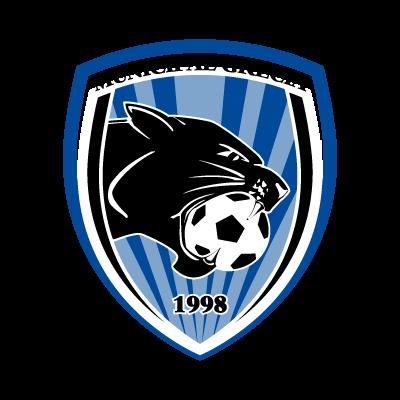AD Municipal Grecia vector logo