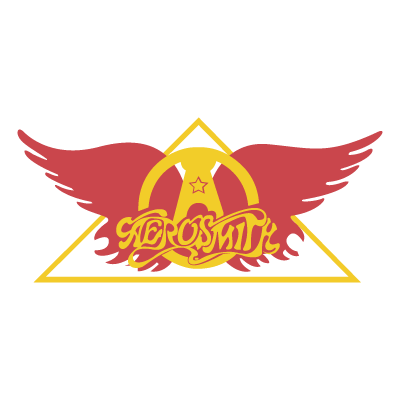 Aerosmith (.EPS) vector logo