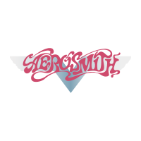 Aerosmith Rocks vector logo download free