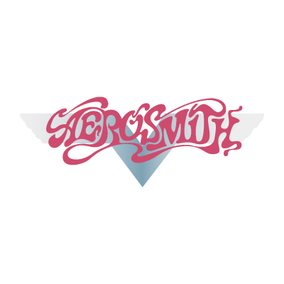Aerosmith Rocks logo