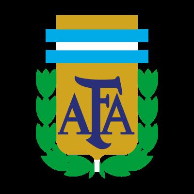 AFA (.EPS) vector logo