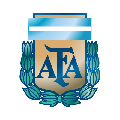 AFA vector logo