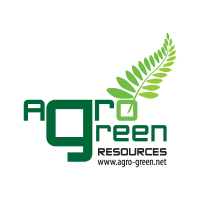 Agro Green Resources vector logo free