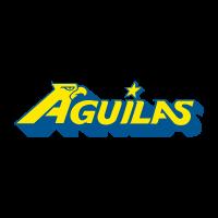 Aguilas del America vector logo download free