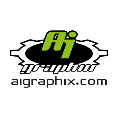 A.i.graphix logo