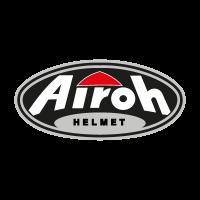 Airoh vector logo free download