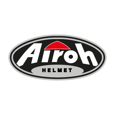 Airoh vector logo