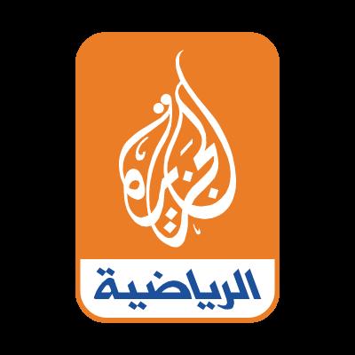 Al jazeera Sport vector logo